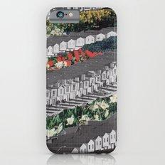 Garden State Slim Case iPhone 6s