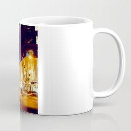 Thanks For The Memories Coffee Mug