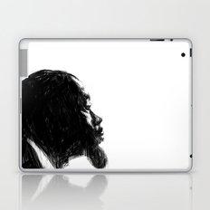 Eric Dolphy Laptop & iPad Skin