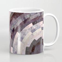 Granite Wheel Coffee Mug