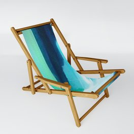 Cool Breeze Sling Chair