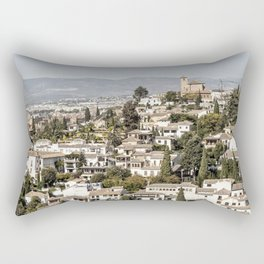 Granada Rectangular Pillow