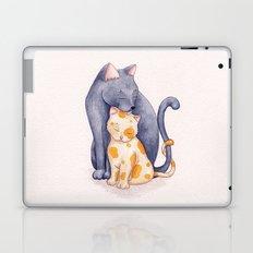Mother's Love Laptop & iPad Skin