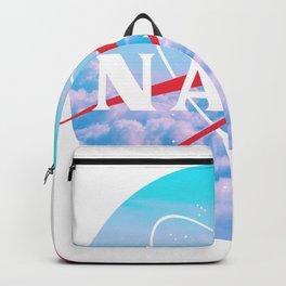 NASA Fly High Backpack