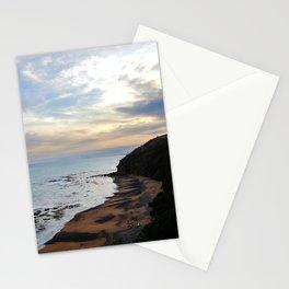 Oamaru Stationery Cards