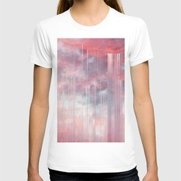 Kiss the Rain T-shirt