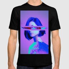 Dazern T-shirt