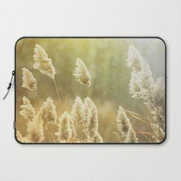 Lazy Days Laptop Sleeve
