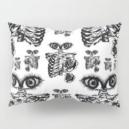 ~ beautiful catastrophe Pillow Sham