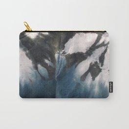 Blue Skys Carry-All Pouch