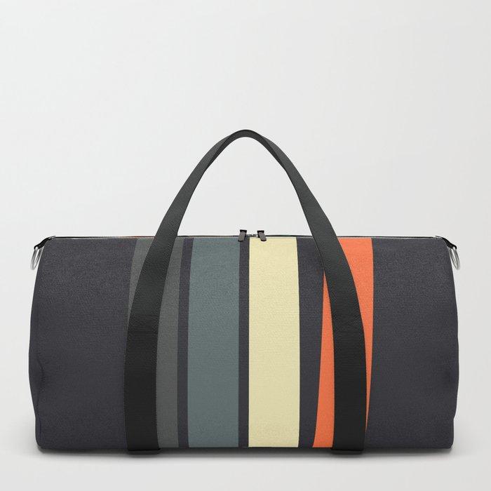 Abaia Duffle Bag