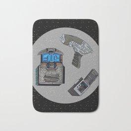 Utilities Enterprise Bath Mat
