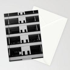 pmq Stationery Cards