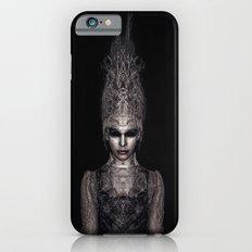 Hive Queen iPhone 6s Slim Case