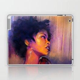 MsEducated Laptop & iPad Skin