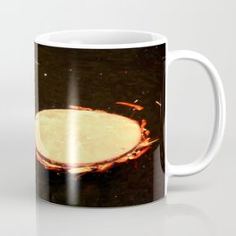 Sweet baby chick Coffee Mug