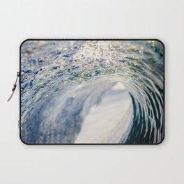 Crystal Arch Laptop Sleeve