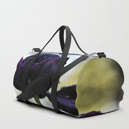 Queen of the Night Duffle Bag