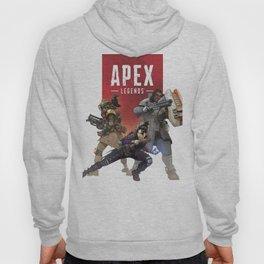 APEX LEGENDS Hoody