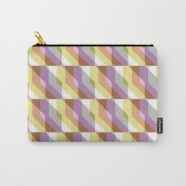 Deco78 Carry-All Pouch