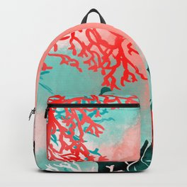 Coraline Backpack