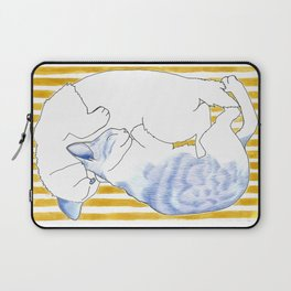 bloo & bloch Laptop Sleeve