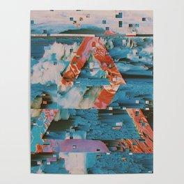 I_CEGE Poster