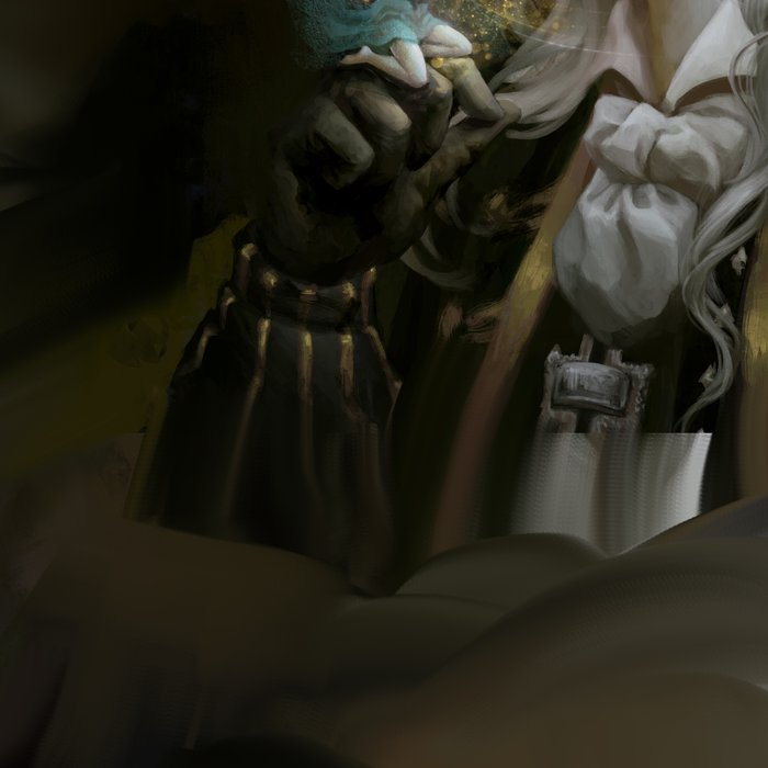 Alucard. Castlevania Symphony of the Night Leggings