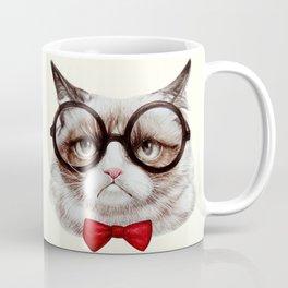Oh No! Class again Coffee Mug