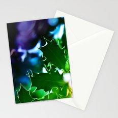 ilex Stationery Cards