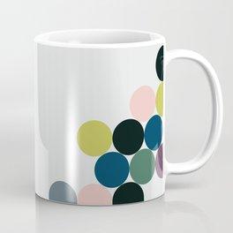 cluster || chill Coffee Mug