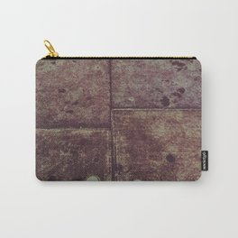 Peakaboo Carry-All Pouch
