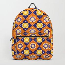 CosmoKnots Backpack