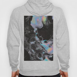 SEPARATE AND EVER DEADLY Hoody