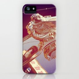 1932 Plymouth iPhone Case