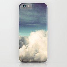 Clouds II iPhone 6s Slim Case