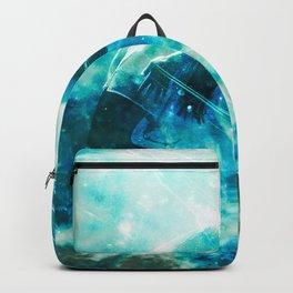 Mermaid Wish Backpack