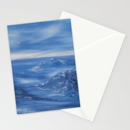 Himalaya Stationery Cards