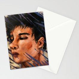 Jole Stationery Cards