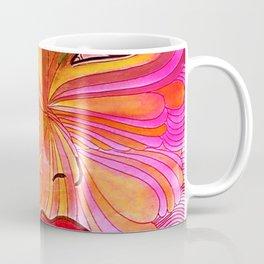 MARY 4 Coffee Mug