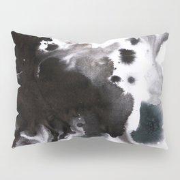 Abyss Pillow Sham