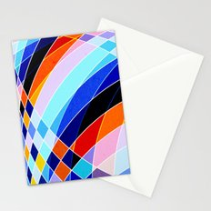 Lazar Stationery Cards