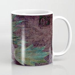 urban maple Coffee Mug