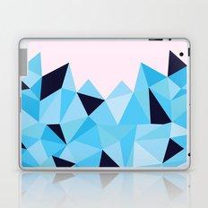 Ab Topaz Laptop & iPad Skin