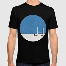Summer Is Ready! T-shirt