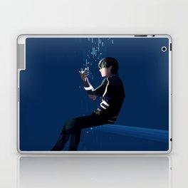 missed calls Laptop & iPad Skin