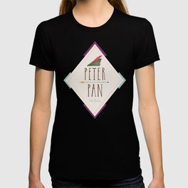 Peter Pan T-shirt