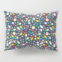 Feel Better Pillow Sham