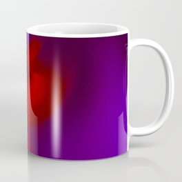 Red sprite Coffee Mug