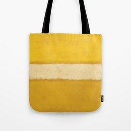 Rothko Inspired #13 Tote Bag